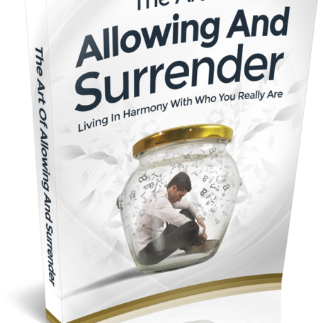 Allowing And Surrender